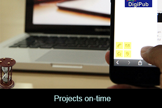 Projects-on-time-1