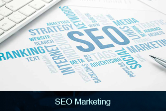 seo-marketing--1