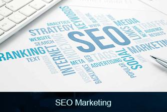 seo-marketing--1