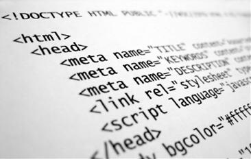 HTMLgraphic