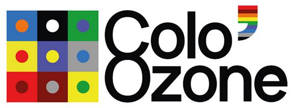 coloozone