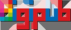 DigiPub Logo