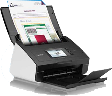 document-scanner