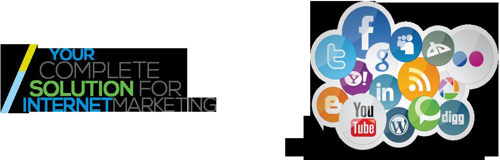 internet-marketing-banner-1