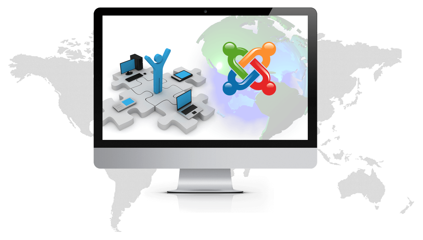 joomla_advantage
