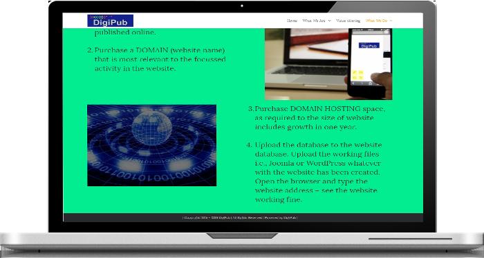 laptop-content1