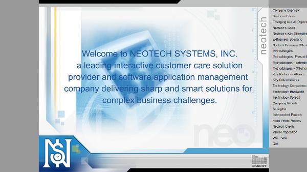 neotechshw